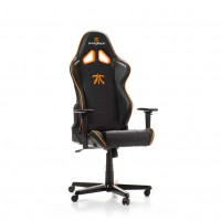 Кресло геймерское Dxracer Racing OH/RZ58/N FNATIC Special Edition