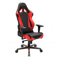 Кресло геймерское Dxracer Racing OH/RV001/NR