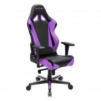 Кресло геймерское Dxracer Racing OH/RV001/NV