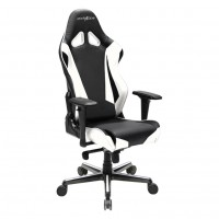 Кресло Dxracer Racing OH/RV001/NW