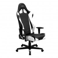 Кресло Dxracer Racing OH/RE0/NW