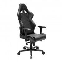 Кресло Dxracer Racing OH/RV131/N