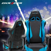 Кресло Dxracer Racing OH/RB1/NB