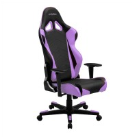 Кресло Dxracer Racing OH/RE0/NV