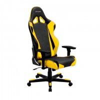 Кресло геймерское Dxracer Racing OH/RE0/NY