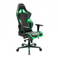 Кресло геймерское Dxracer Racing OH/RV131/NE