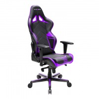 Кресло Dxracer Racing OH/RV131/NV