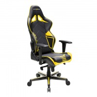Кресло Dxracer Racing OH/RV131/NY