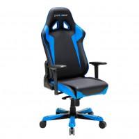 Кресло офисное Dxracer Sentinel OH/SJ00/NB