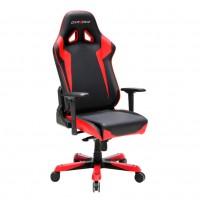 Кресло офисное Dxracer Sentinel OH/SJ00/NR