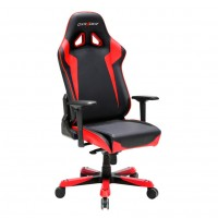 Кресло геймерское Dxracer Sentinel OH/SJ00/NR