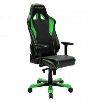 Кресло геймерское Dxracer Sentinel OH/SJ08/NE