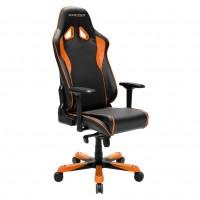 Кресло офисное Dxracer Sentinel OH/SJ08/NO