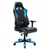 Кресло офисное Dxracer Sentinel OH/SJ08/NB
