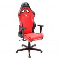 Кресло геймерское Dxracer Racing OH/RZ175/RN/MOUZ/DX