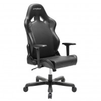 Кресло для руководителя Dxracer Tank OH/TS29/N