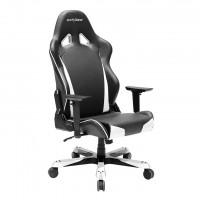 Кресло для руководителя Dxracer Tank OH/TB29/NW