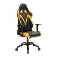Кресло геймерское Dxracer VALKYRIE OH/VB03/NA