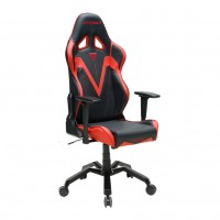 Кресло геймерское Dxracer VALKYRIE OH/VB03/NR