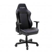 Кресло геймерское Dxracer Work OH/WZ06/N