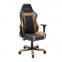 Кресло геймерское Dxracer Work OH/WZ06/NC