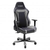 Кресло геймерское Dxracer Work OH/WZ06/NG