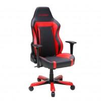 Кресло геймерское Dxracer Work OH/WZ06/NR