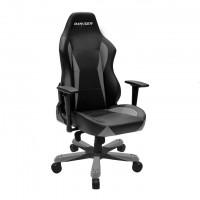 Кресло офисное Dxracer Work OH/WY0/NG