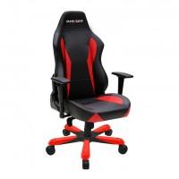 Кресло геймерское Dxracer Work OH/WY0/NR