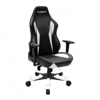 Кресло геймерское Dxracer Work OH/WY0/NW