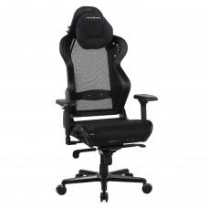 Кресло Dxracer AIR series AIR/D7200/N