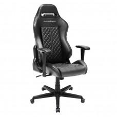 Кресло игровое Dxracer Drifting OH/DH73/N