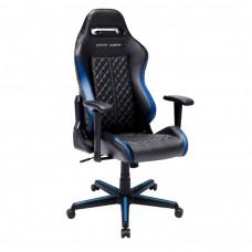 Кресло офисное Dxracer Drifting OH/DH73/NB