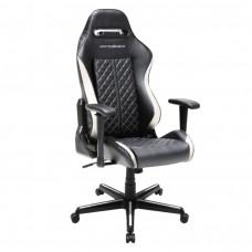 Кресло Dxracer Drifting OH/DH73/NW