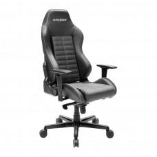 Кресло Dxracer Drifting OH/DJ133/NG