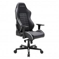 Кресло Dxracer OH/DJ133/NW