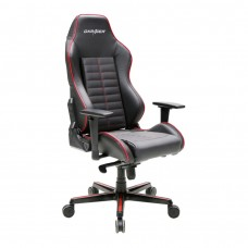 Кресло Dxracer OH/DJ188/NR