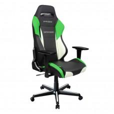 Кресло офисное Dxracer Drifting OH/DM61/NWE