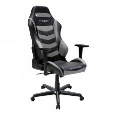 Кресло Dxracer OH/DM166/NG
