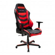 Кресло офисное Dxracer Drifting OH/DM166/NR