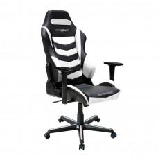 Кресло игровое Dxracer Drifting OH/DM166/NW
