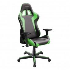 Кресло Dxracer OH/FH00/NE