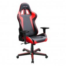 Кресло Dxracer Formula OH/FH00/NR