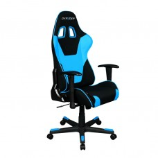 Кресло Dxracer OH/FD101/NB