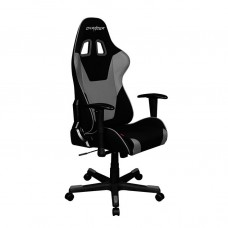 Кресло Dxracer OH/FD101/NG
