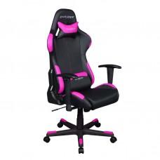 Кресло Dxracer OH/FD99/NP