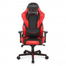Кресло геймерское Dxracer G series OH/GC001/NR