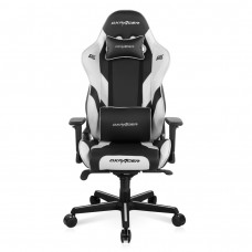 Кресло геймерское Dxracer G series OH/GC001/NW