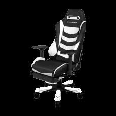 Кресло Dxracer Iron OH/IA166/NW