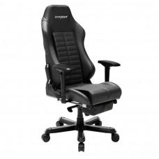 Кресло Dxracer OH/IA133/N